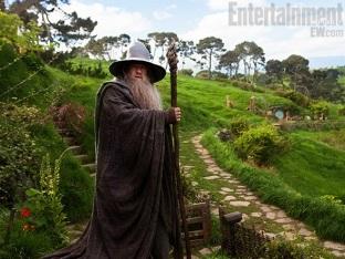 The-Hobbit-gandolf_610