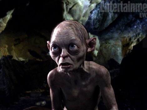 The-Hobbit-gollum_610