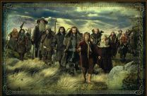 O-Hobbit-1
