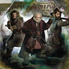 O-Hobbit-3