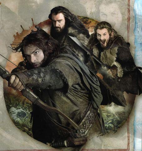 O-Hobbit-4