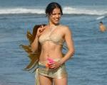 Michelle-michelle-rodr-C3-ADguez-246468_1280_1024