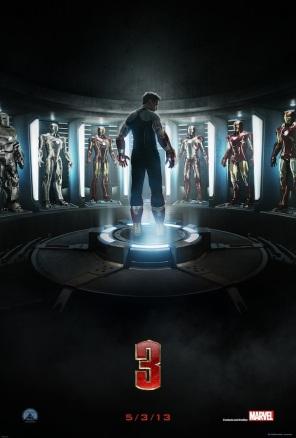 iman3-teaser-poster