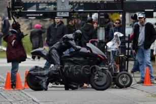 robocopbike3