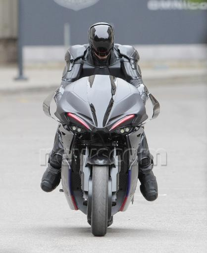 robocopbike5
