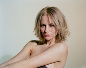 sienna-guillory-19