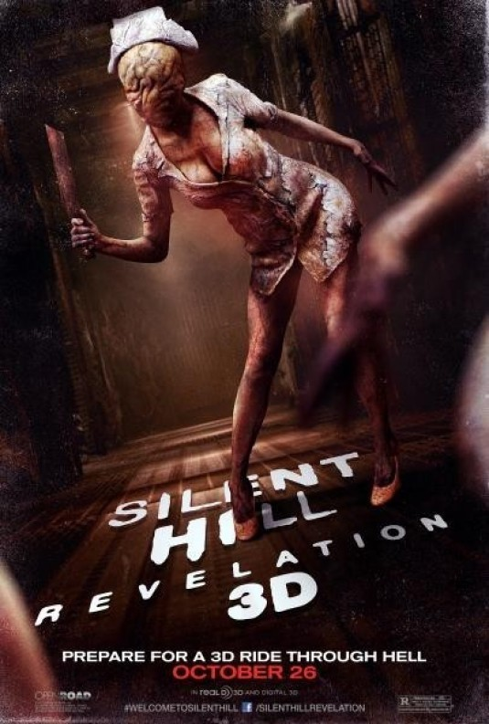 silent-hill-revelation-pstr03