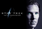 Assista a trechos dos extras de STAR TREK: THE COMPENDIUM