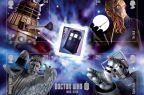 Sci Fi Tube: Entendendo DOCTOR WHO em 7 Tópicos – Introdução