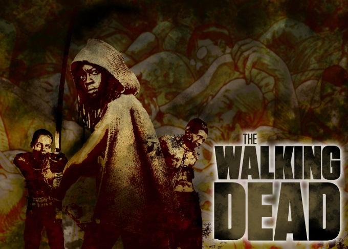 walking-dead