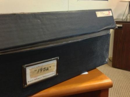 1952bradbirdbox
