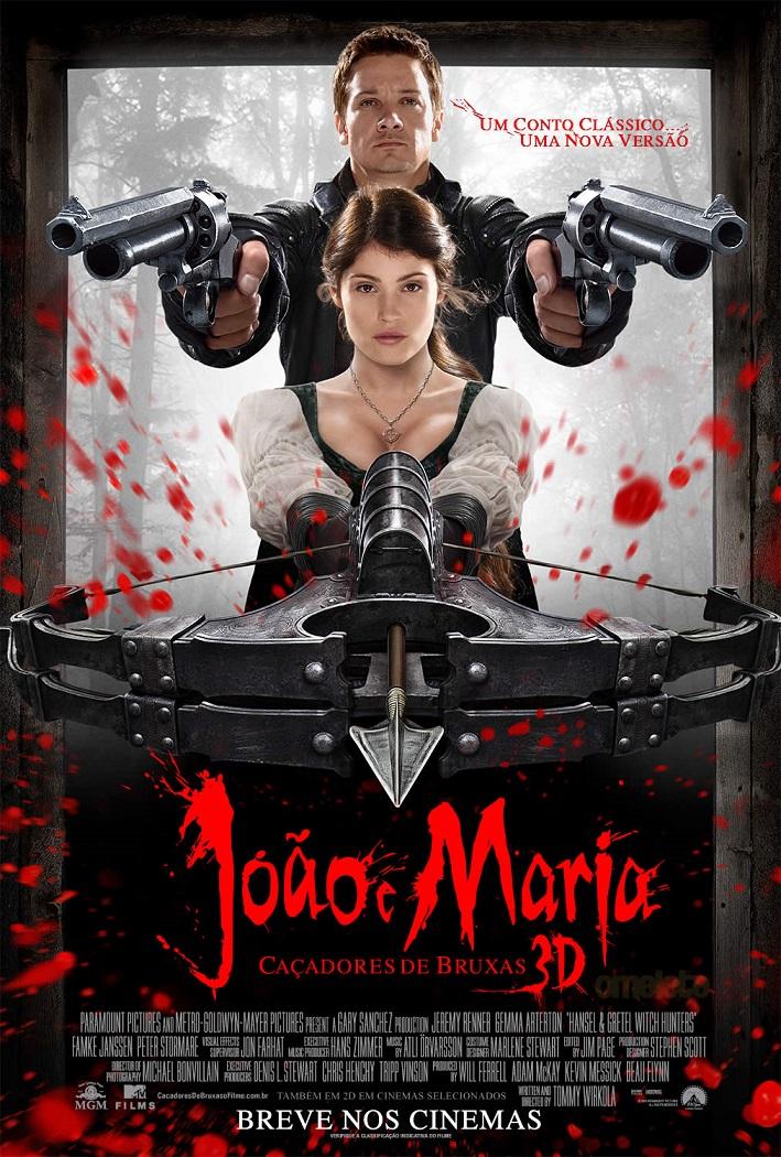 cartaz_joao_maria