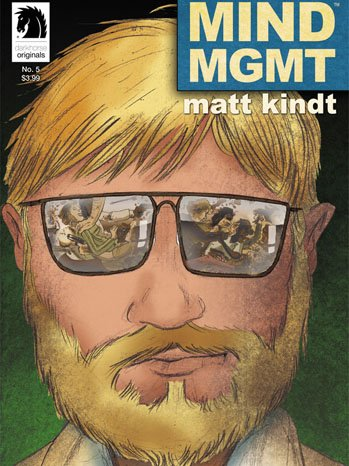 mind_mgmt_comic_cover_a_p