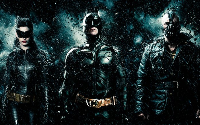 The-Dark-Knight-Rises-7