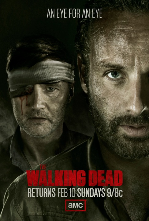 the_walking_dead_new_3rd_season_poster