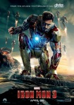 iron-man-3-international-teaser-poster-1_large