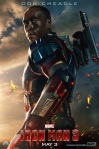 iron_patriot_official_iron_man_full