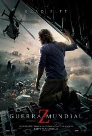 guerra_mundial_z_poster_brasil