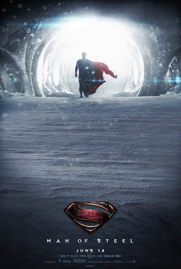 man_of_steel_poster_2