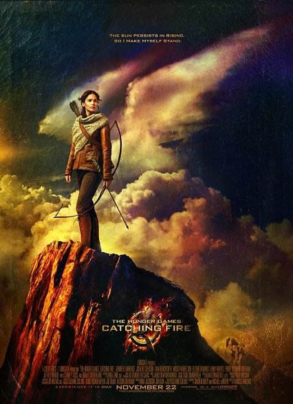 catching_fire_poster_2