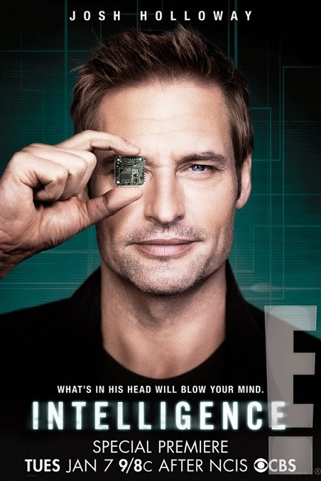 Intelligence_Poster