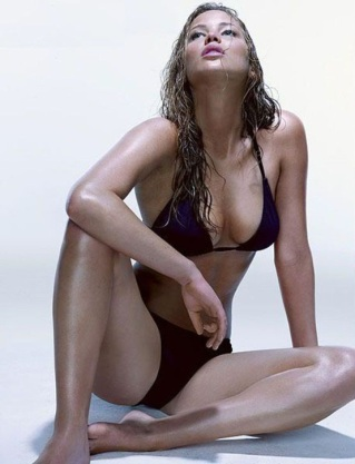 Jennifer-Lawrence-017
