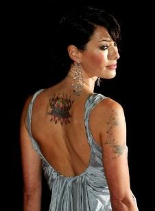 lena-headey-tattoo_02