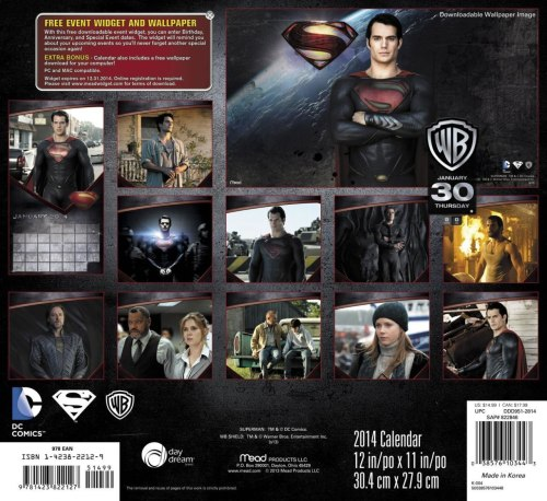 man_of_steel_calendar