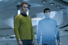 Star_Trek_2_ent_11