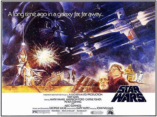 Star_Wars_Episode_IV_A_New_Hope