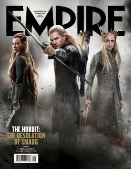 empire_hobbit_2