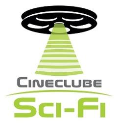 sci-fi cineclube