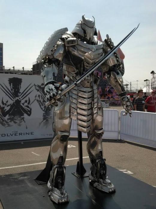 wolverine_silver_samurai_
