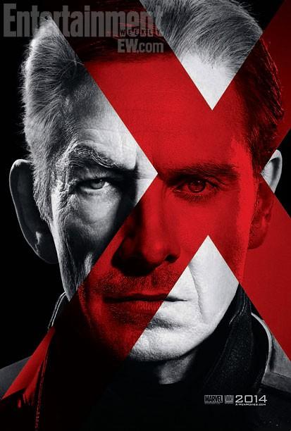 x-men_days_-_magneto