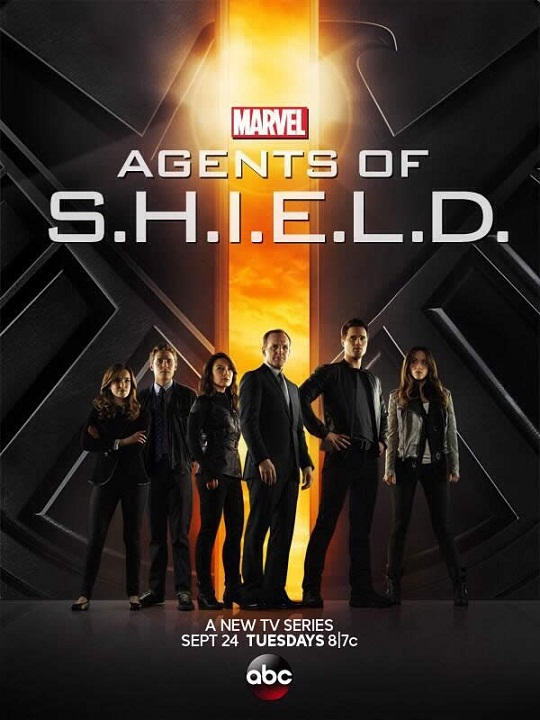 SHIELD_poster
