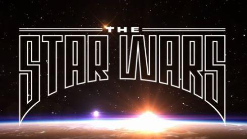 the-star-wars-comics