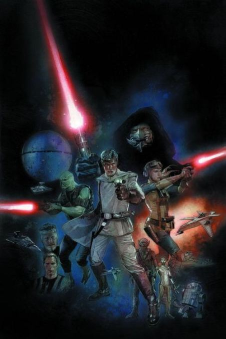 the_star_wars_poster