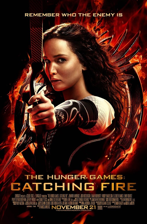 catching_fire_uk_poster