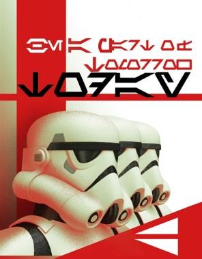 SW_Rebels_art