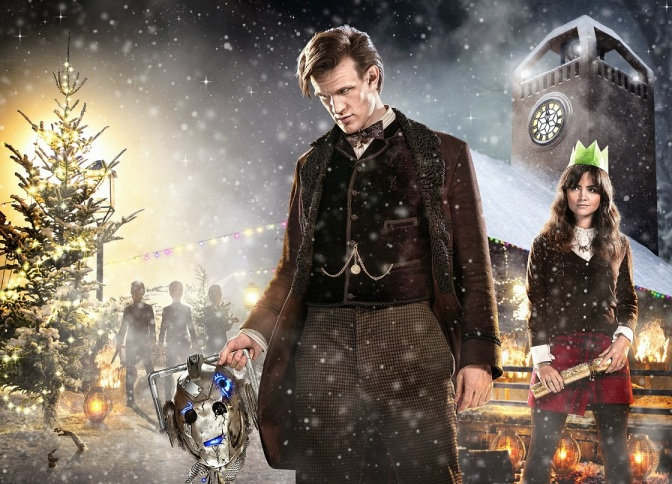 DW_christmas_2013_poster