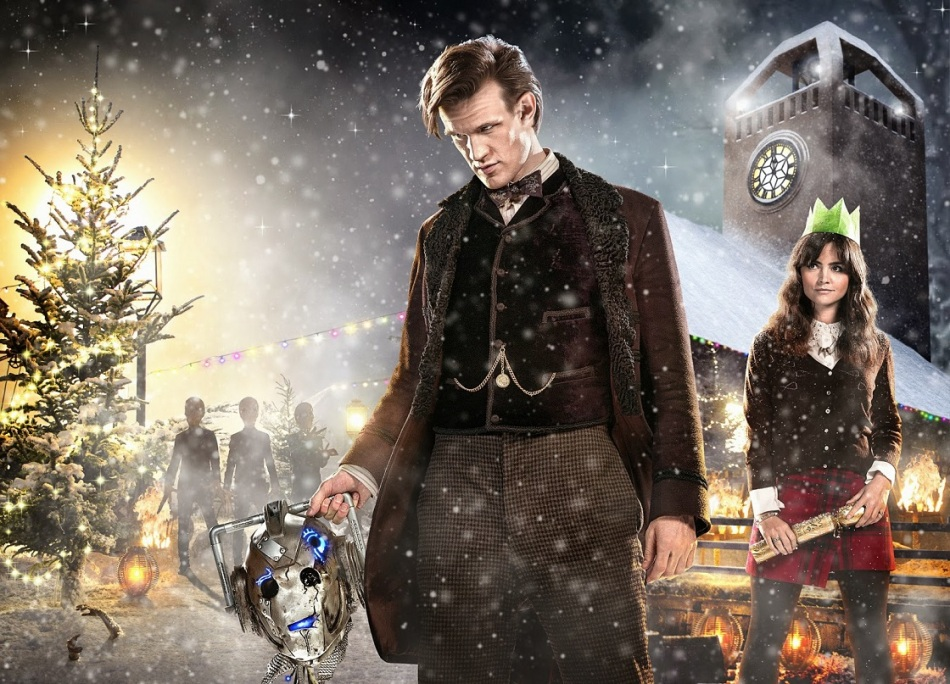 DW_christmas_2013_poster