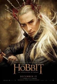 hobbit_2_1