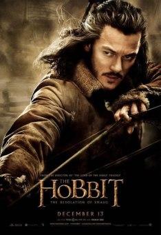 hobbit_2_2