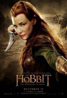 hobbit_2_3
