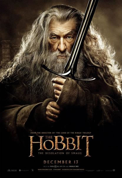hobbit_2_4