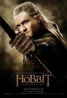 hobbit_2_5