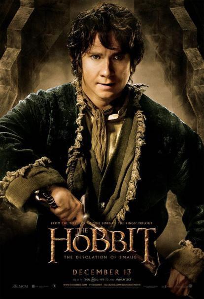hobbit_2_6