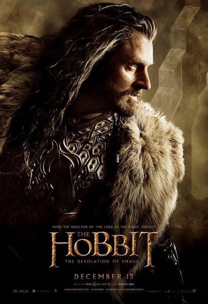 hobbit_2_7