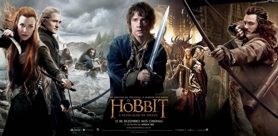 hobbit_2_novo_banner