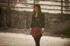 9ª temporada de DOCTOR WHO será a última de Jenna Coleman
